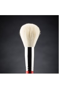 Киcть для макияжа Ludovik №1wk