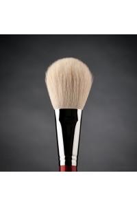 Киcть для макияжа Ludovik №2sc