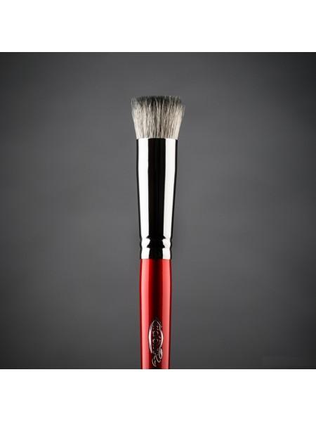 Киcть для макияжа Ludovik №30w