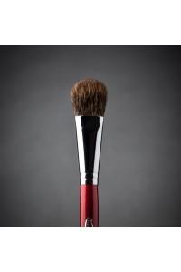 Киcть для макияжа Ludovik №31b