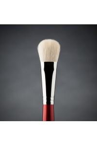 Киcть для макияжа Ludovik №31wk