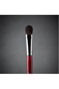 Киcть для макияжа Ludovik №33b