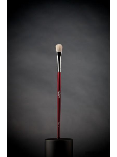 Киcть для макияжа Ludovik №34wk
