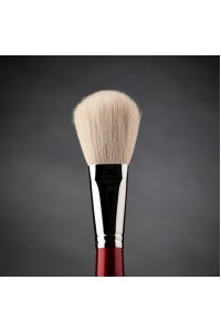 Киcть для макияжа Ludovik №3wk