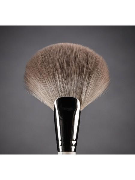 Киcть для макияжа Ludovik №40R