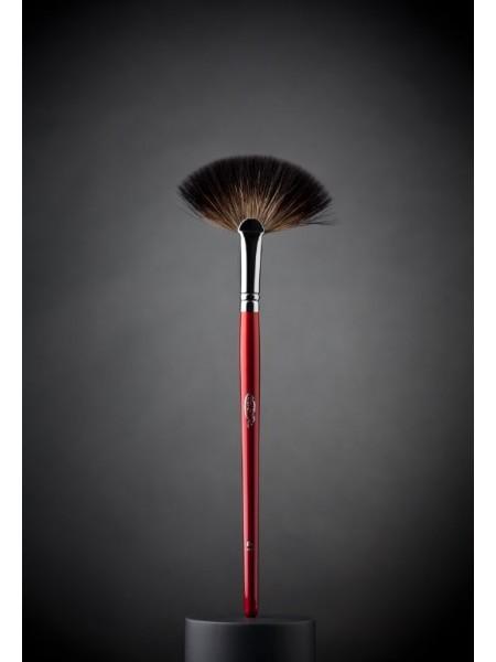 Кисть для макияжа Ludovik №41e