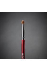 Киcть для макияжа Ludovik №53s