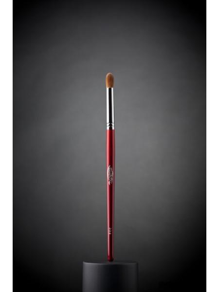 Киcть для макияжа Ludovik №55s