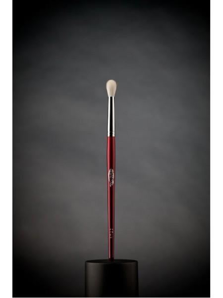 Киcть для макияжа Ludovik №56wk