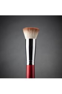 Киcть для макияжа Ludovik №5kb