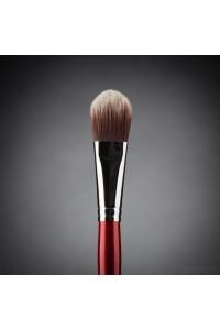 Киcть для макияжа Ludovik №8sc