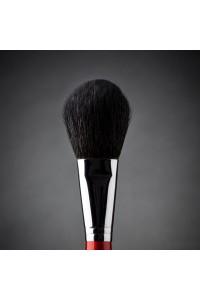 Киcть для макияжа Ludovik №2k
