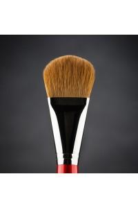 Киcть для макияжа Ludovik №2s