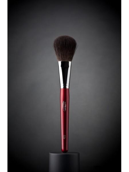 Киcть для макияжа Ludovik №3b