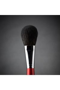 Киcть для макияжа Ludovik №3k