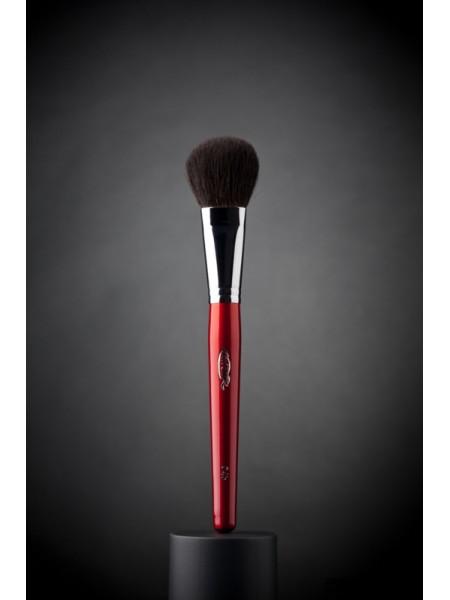 Киcть для макияжа Ludovik №4b