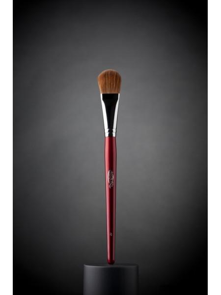Киcть для макияжа Ludovik №8s