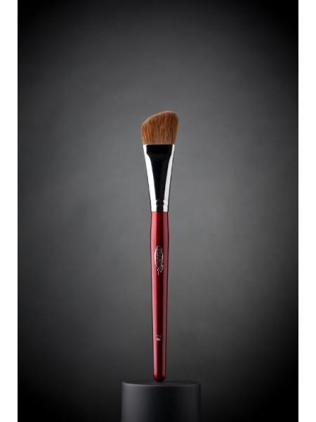 Киcть для макияжа Ludovik №s7s