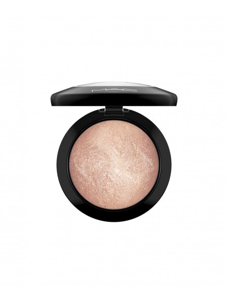 "Перламутровая пудра Mineralize Skinfinish SOFT & GENTLE ""MAC"""