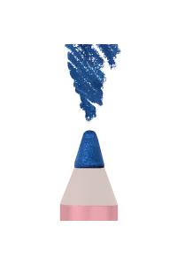 "Стойкий карандаш для глаз ""OK Beauty"""