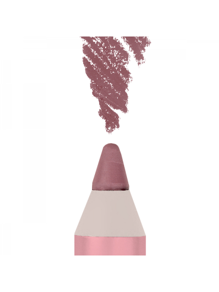 "Стойкий карандаш для губ ""OK Beauty"""