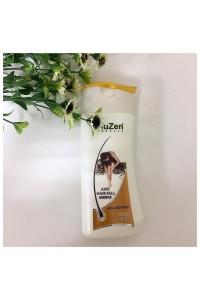 "Шампунь Anti Hair Fall Shampoo with Conditioner, 200 ml ""Nuzen"""