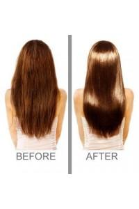 "Филлер для восстановления волос Premium Hair Clinic Fill-Up ""MICHELLE"""