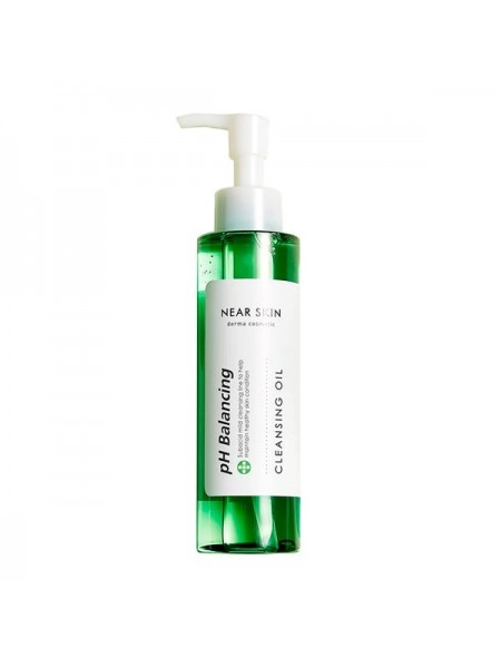 "Гидрофильное масло Missha Near Skin pH Balancing Cleansing Oil ""Missha"""