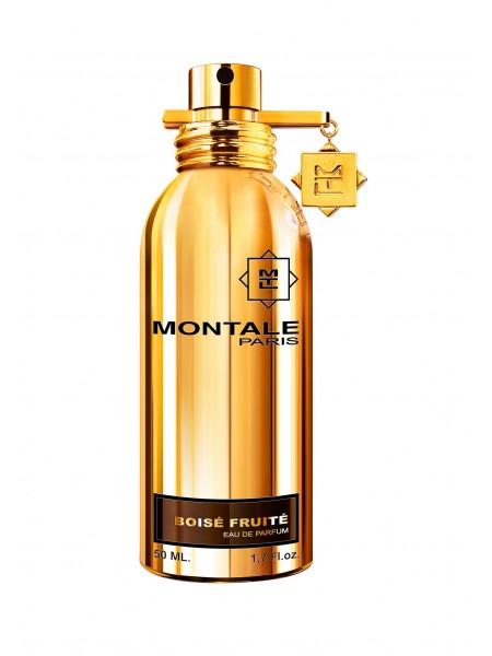 "Парфюмерная вода Boise Fruite ""Montale"""