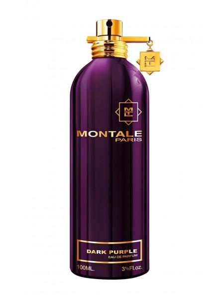 "Парфюм  Dark Purple 100 мл ""Montale"""