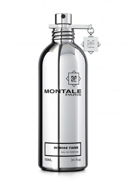 "Парфюмированная вода Intense Tiare  ""Montale"""