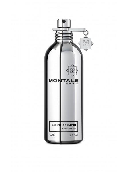 "Парфюмерная вода Soleil De Capri ""Montale"""