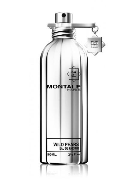 "Парфюмированная вода  Wild Pears ""Montale"""
