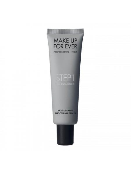 База под макияж разглаживающая Step 1 Skin Equalizer