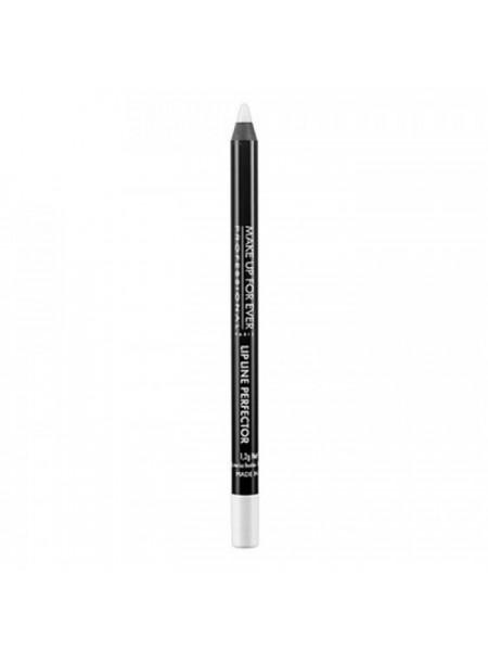Карандаш для контура губ бесцветный Lip Line Perfector 1