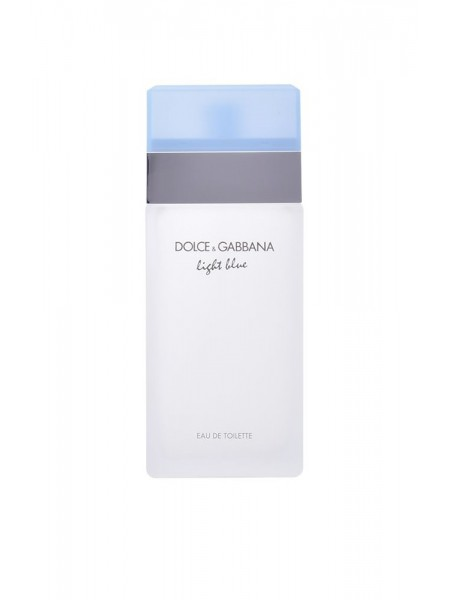 "Туалетная вода Light Blue Eau de Toilette ""Dolce & Gabbana"""