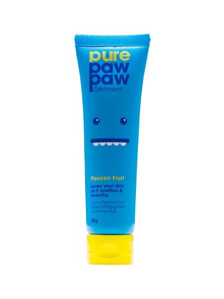 "Восстанавливающий бальзам с ароматом Десерт из маракуйи ""Pure Paw Paw"""