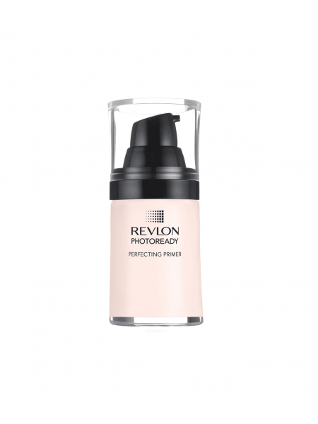 "Основа для макияжа Photoready ""Revlon"""