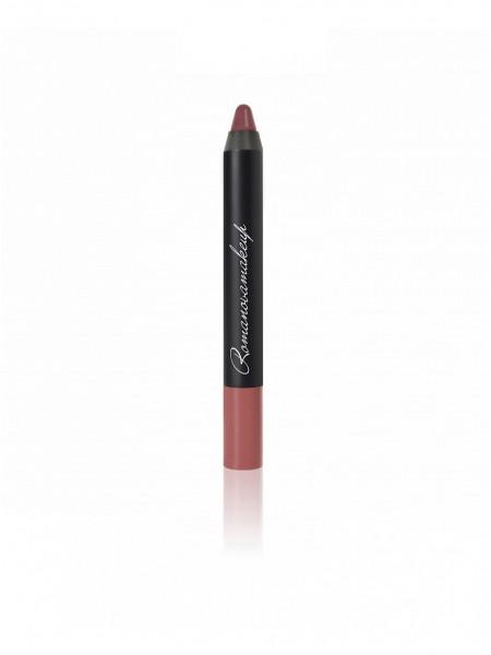 """Помада карандаш для губ Sexy Lipstick Pen Velvet """"Romanova"""""""