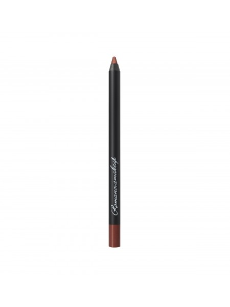"Карандаш для глаз Sexy Smoky Eye Pencil ""Romanovamakeup"""