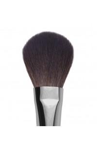 Кисть для макияжа Rubloff ao26