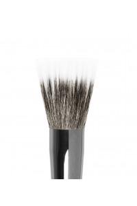 Кисть для макияжа dd20