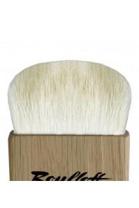 Кисть для макияжа go50k