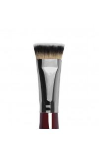Кисть для макияжа hf24