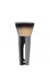 Кисть для макияжа ht22