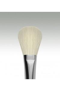Кисть для макияжа Moonlight 101 (серия go18ml)