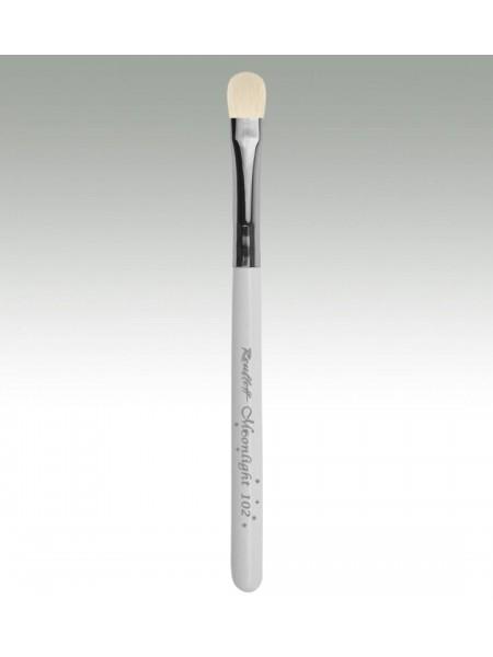 Кисть для макияжа Moonlight 102 (серия go12ml)