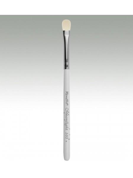Кисть для макияжа Moonlight 103 (серия go08ml)