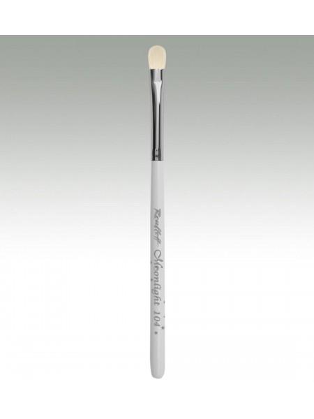 Кисть для макияжа Moonlight 104 (серия go07ml)