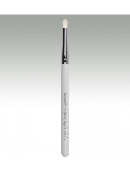 Кисть для макияжа Moonlight 205 (серия Gsс06ml)